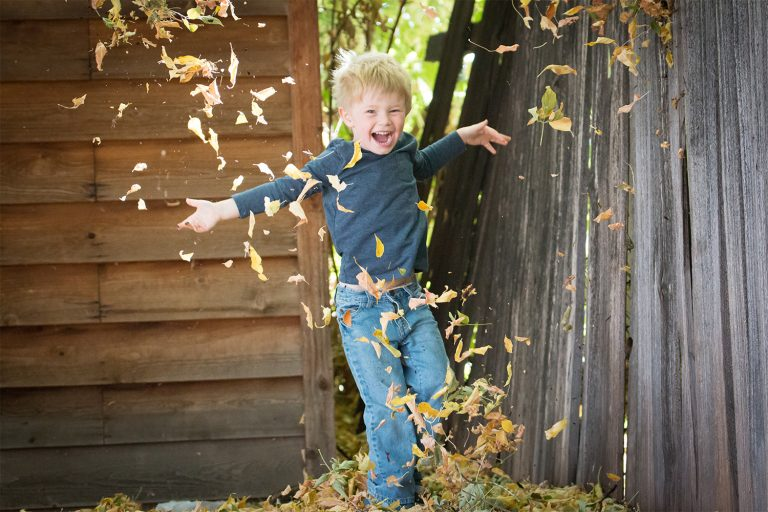 6 éves szegedi kisfiú gerincvelő daganat kezelése